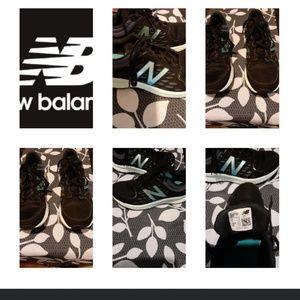 New Balance Shoes - Tenni shose